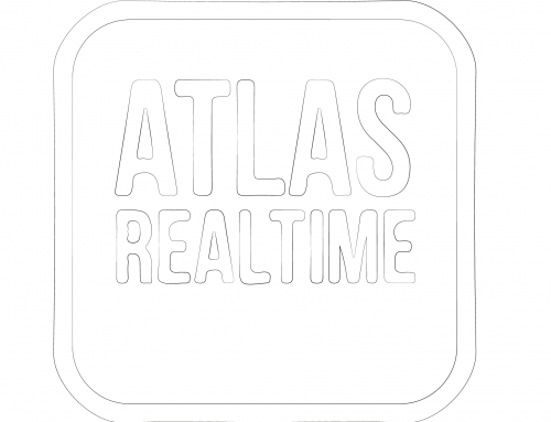 ATLAS REAL TIME TRADUCCIÓN WEB MULTIILINGÜE